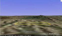 Photo of 0 W Galvin Street, Lot -, Wittmann, AZ 85361 (MLS # 5988565)