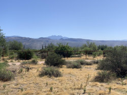 Photo of 30304 N 174th Street, Lot -, Rio Verde, AZ 85263 (MLS # 5988590)