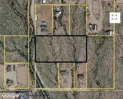Photo of 0 N 223rd Avenue, Lot H, Wittmann, AZ 85361 (MLS # 5988756)