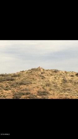 Photo of 0 NE Consellation Road, Lot -, Wickenburg, AZ 85390 (MLS # 5989144)