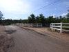 Photo of 1608 E Cedar Lane, Lot -, Payson, AZ 85541 (MLS # 5989867)