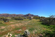 Photo of 3000 S Prickly Point Drive, Lot 18, Gold Canyon, AZ 85118 (MLS # 5990557)