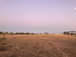 Photo of 806 S 339th Avenue, Lot 29 PARCEL A, Tonopah, AZ 85354 (MLS # 5990900)
