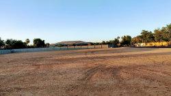 Photo of 11244 E Starflower Court, Lot 17, Chandler, AZ 85249 (MLS # 5991642)