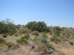 Photo of 36357 N 105th Place, Lot 235, Scottsdale, AZ 85262 (MLS # 5991996)