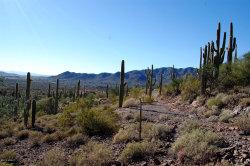 Photo of LOT N 202-20-698 --, Lot 0, New River, AZ 85087 (MLS # 5992410)