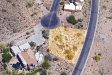 Photo of 9771 E Dead Sure Place, Lot 6, Gold Canyon, AZ 85118 (MLS # 5992599)