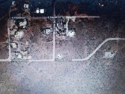 Photo of 2008 E Honda Bow Road, Lot 4, New River, AZ 85087 (MLS # 5993552)