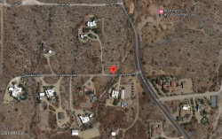 Photo of 2002 E Honda Bow Road, Lot 1, New River, AZ 85087 (MLS # 5993637)