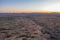 Photo of 36806&818 N 38th Street, Lot 16-17, Cave Creek, AZ 85331 (MLS # 5993954)