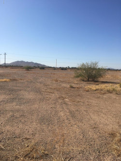 Photo of 0 Xxx Street, Lot -, Casa Grande, AZ 85122 (MLS # 5994304)