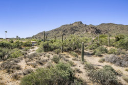 Photo of 7033 E Carefree Drive, Lot 238, Carefree, AZ 85377 (MLS # 5994669)