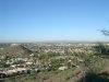 Photo of 134 W Mountain View Road, Lot '''-''', Phoenix, AZ 85021 (MLS # 5995121)