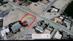 Photo of 10139 W San Lazaro Drive, Lot 414, Arizona City, AZ 85123 (MLS # 5998249)
