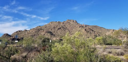 Photo of 36421 N Tom Darlington Drive, Lot 171 A, Carefree, AZ 85377 (MLS # 5998645)