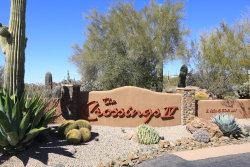 Photo of 7311 E Rising Star Way, Lot 12, Carefree, AZ 85377 (MLS # 5999457)
