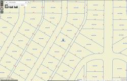 Photo of 4625 N Cibola Circle, Lot 8, Eloy, AZ 85131 (MLS # 6000091)