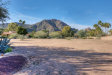 Photo of 6101 N Yucca Road, Lot 30, Paradise Valley, AZ 85253 (MLS # 6000303)