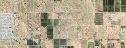 Photo of 0 N Xx --, Lot -, Eloy, AZ 85131 (MLS # 6000523)