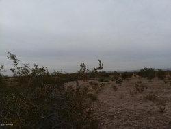 Photo of 0 N 425 Drive, Lot 304, Tonopah, AZ 85354 (MLS # 6000589)