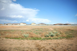 Photo of 16006 W Cheryl Court, Lot 67, Waddell, AZ 85355 (MLS # 6001892)