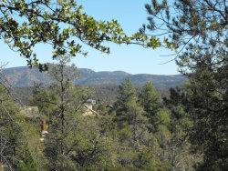 Photo of 45 Saddleback Trail, Lot 45, Star Valley, AZ 85541 (MLS # 6002415)