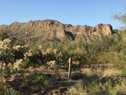 Photo of 1550 W Mckellips E&F Boulevard, Lot E&F, Apache Junction, AZ 85120 (MLS # 6002864)