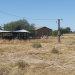 Photo of 52486 W Val Vista Road, Lot *, Maricopa, AZ 85139 (MLS # 6002983)