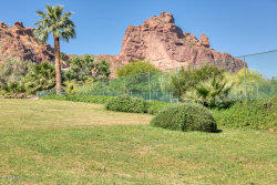Photo of 5825 N Superstition Lane, Lot 5, Paradise Valley, AZ 85253 (MLS # 6003405)