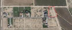 Photo of 3800 E Graythorn Way, Lot 18, Coolidge, AZ 85128 (MLS # 6003508)