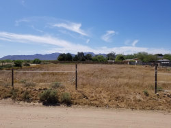Photo of 17500 W Cheryl Drive, Lot MB, Waddell, AZ 85355 (MLS # 6003599)