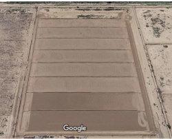 Photo of 0 S Huddson --, Lot -, Eloy, AZ 85131 (MLS # 6003869)