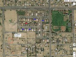 Photo of 127xx W County Line Road, Lot _, Avondale, AZ 85323 (MLS # 6003979)