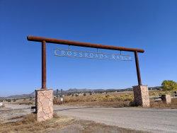Photo of 11 W Mint Wash Pass, Lot 11, Prescott, AZ 86305 (MLS # 6004064)