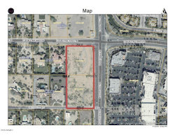 Photo of 8818 N Scottsdale Road, Lot -, Paradise Valley, AZ 85253 (MLS # 6004486)