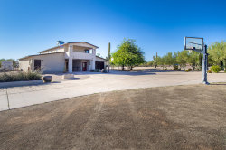 Photo of 29441 N 64th Street, Lot 1, Cave Creek, AZ 85331 (MLS # 6004729)