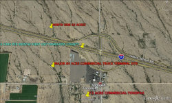 Photo of 413000 W Indian School Road, Lot -, Tonopah, AZ 85354 (MLS # 6004826)