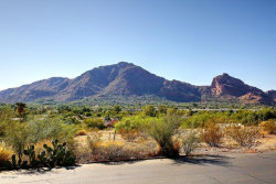 Photo of 5729 E Indian Bend Road, Lot -, Paradise Valley, AZ 85253 (MLS # 6004853)