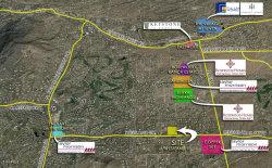 Photo of 8xxx E Westland Road, Lot -, Scottsdale, AZ 85266 (MLS # 6005849)