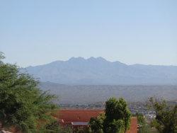 Photo of 15601 E Cholla Drive, Lot 11, Fountain Hills, AZ 85268 (MLS # 6005982)