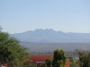 Photo of 15601 E Cholla Drive, Lot 11, Fountain Hills, AZ 85268 (MLS # 6005982)