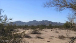 Photo of 0 W Whirlybird Road, Lot -, Maricopa, AZ 85139 (MLS # 6006019)