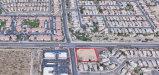 Photo of 126xx0 W Indian School Road, Lot -, Avondale, AZ 85323 (MLS # 6006165)