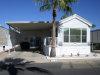Photo of 3710 S Goldfield Road, Lot 379, Apache Junction, AZ 85119 (MLS # 6006172)