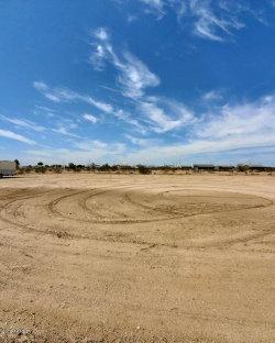 Photo of 29650 W Van Buren Street, Lot -, Buckeye, AZ 85396 (MLS # 6006196)