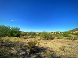 Photo of 16094 N 113th Way, Lot 37, Scottsdale, AZ 85255 (MLS # 6006404)