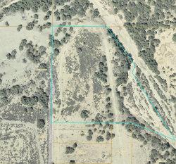 Photo of 0 W Elliot Road, Lot '_', Buckeye, AZ 85326 (MLS # 6006453)