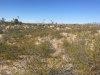 Photo of 680 W Buckinghorse Trail, Lot -, Wickenburg, AZ 85390 (MLS # 6006738)