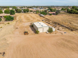 Photo of 12623 E Via De Palmas --, Lot -, Chandler, AZ 85249 (MLS # 6007191)
