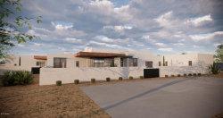 Photo of 8125 E Gail Road, Lot 46, Scottsdale, AZ 85260 (MLS # 6007324)